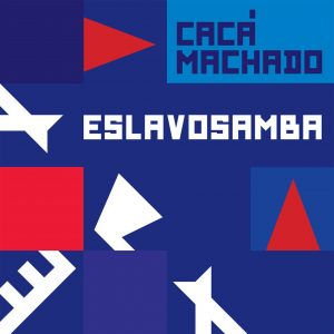 capa-cd-eslavosamba-2013
