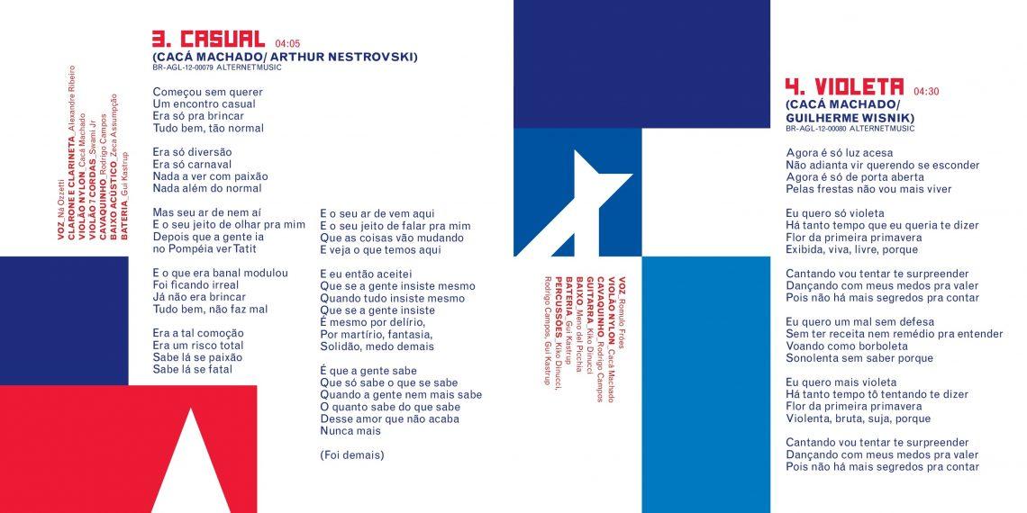 eslavosamba-encarte-pagina-2