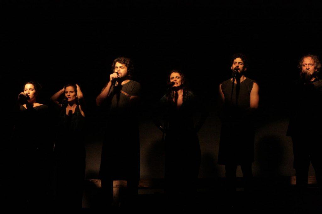 grupo-canta
