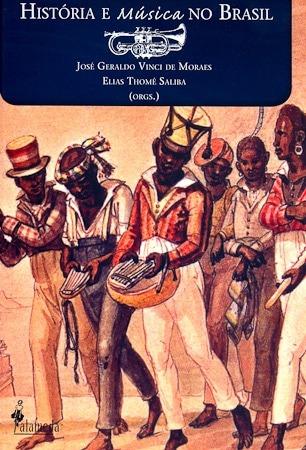 Batuque: mediadores culturais do final século XIX