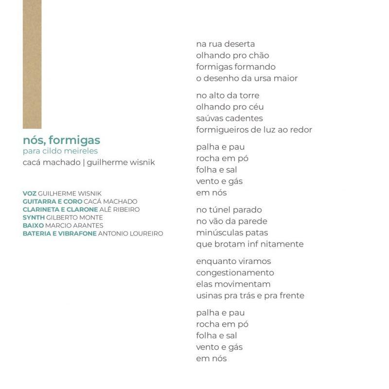 sibilina-encarte-pagina-15