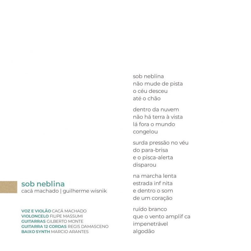 sibilina-encarte-pagina-16