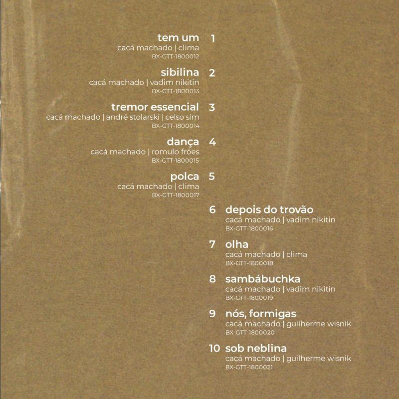 sibilina-encarte-pagina-2