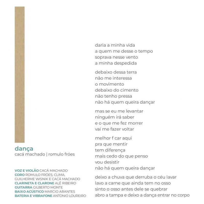 sibilina-encarte-pagina-7